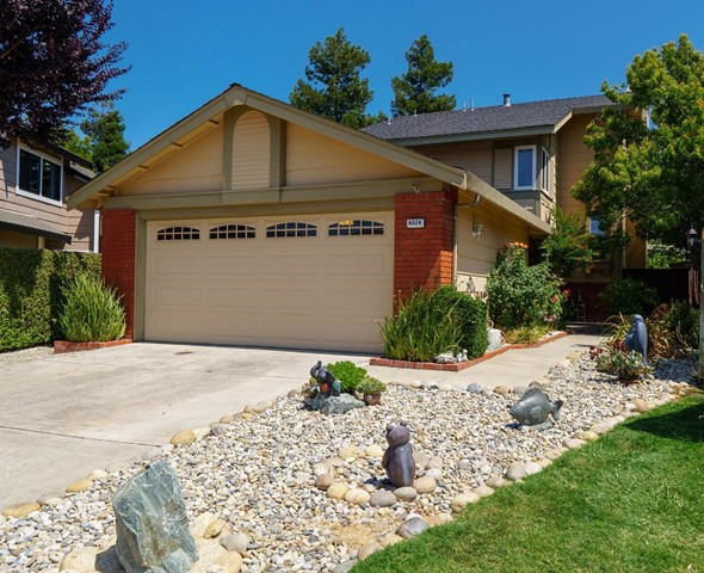 6024 Corte Montanas, Pleasanton, CA 94566