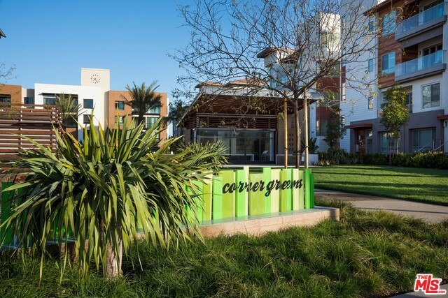 13044 Pacific Promenade, Playa Vista, CA 90094 Photo 23