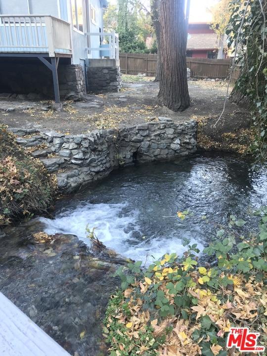14043 Meadow Ln, Lytle Creek, CA 92358 Photo 8