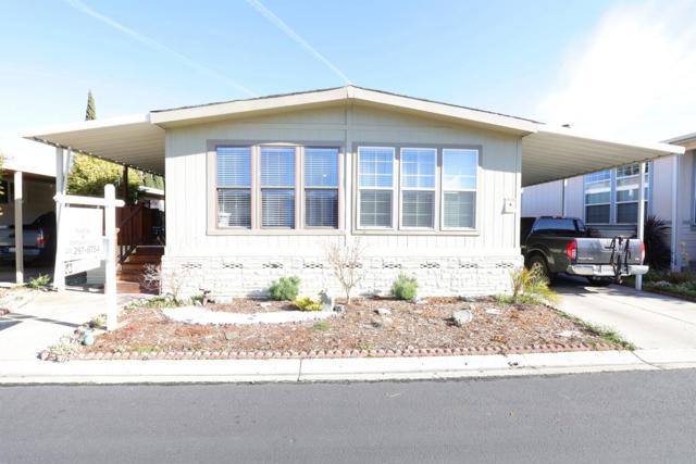 243 Chateau La Salle Drive 243, San Jose, CA 95111
