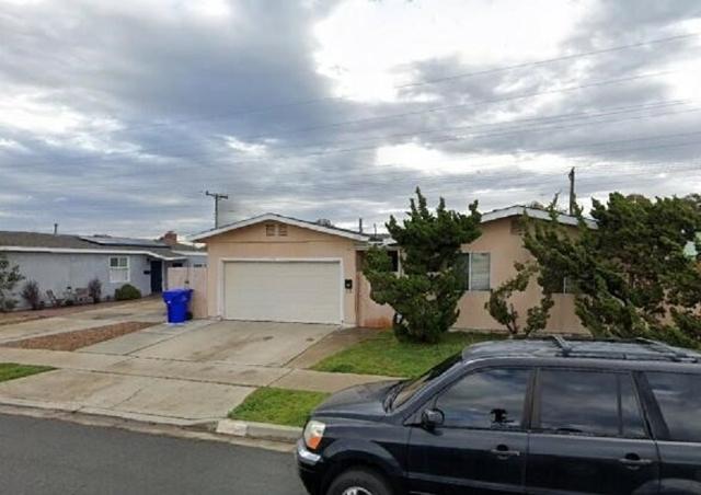 5059 Dawne St, San Diego, CA 92117