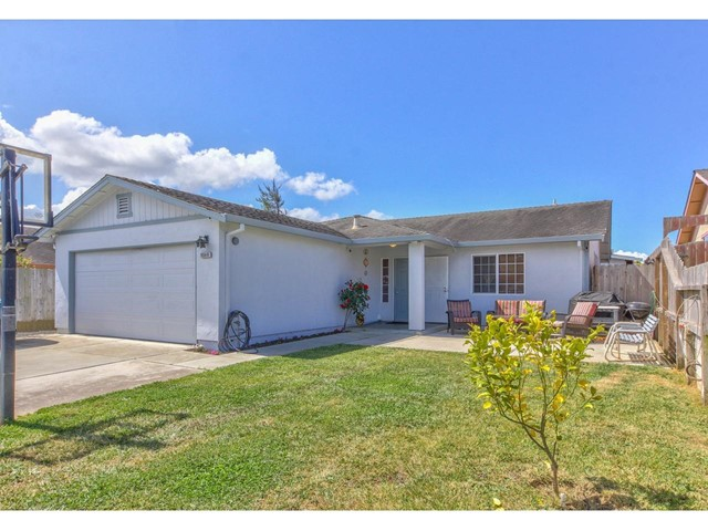 9648 Esperanza Circle, Outside Area (Inside Ca), CA 95012
