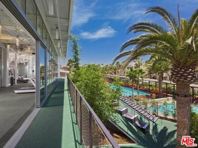 6400 Crescent Park East, Playa Vista, CA 90094 Photo 12