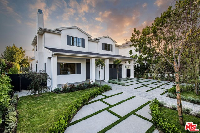 528 21ST Street, Santa Monica, CA 90402