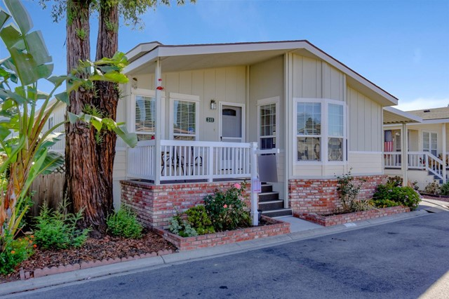 6130 Monterey 249, San Jose, CA 95138