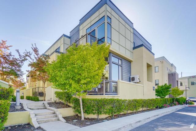 3727 Egret Lane, Palo Alto, CA 94303