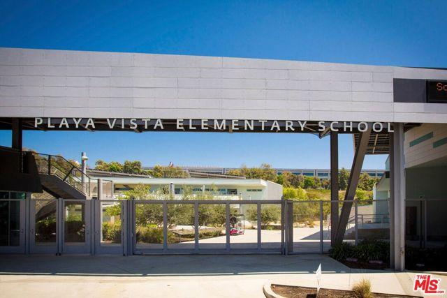 12691 W Bluff Creek Dr, Playa Vista, CA 90094 Photo 30