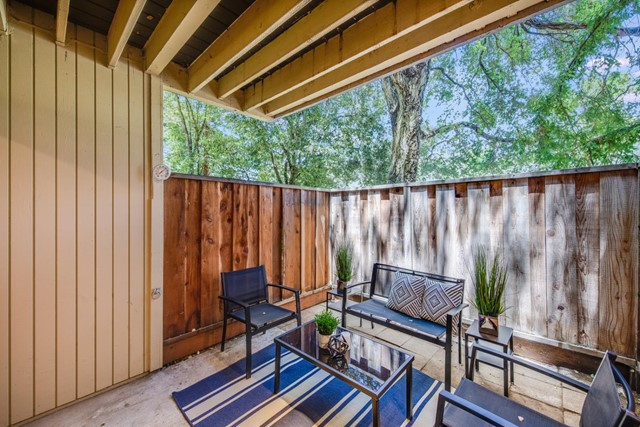 4. 505 Cypress Point Drive #30 Mountain View, CA 94043