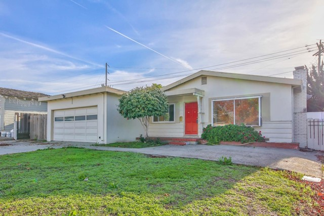 42 Saint Francis Way, Salinas, CA 93906
