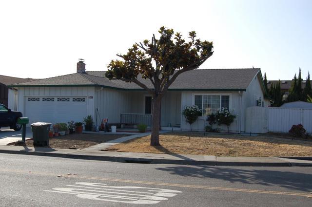 2603 Quail Court, Union City, CA 94587