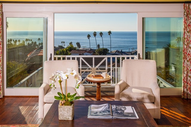 1033 Cornish Drive, San Diego, CA 92107