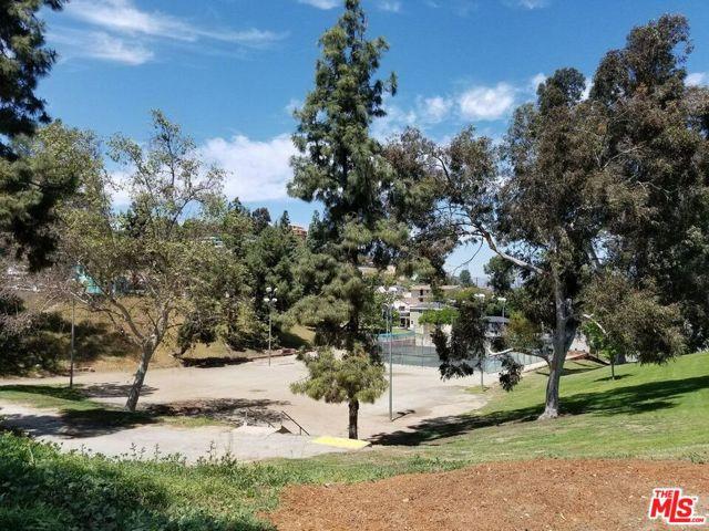 4169 Mandalay Dr, City Terrace, CA 90063 Photo 32