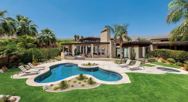 418 Vista Creek, Palm Desert, CA 92260