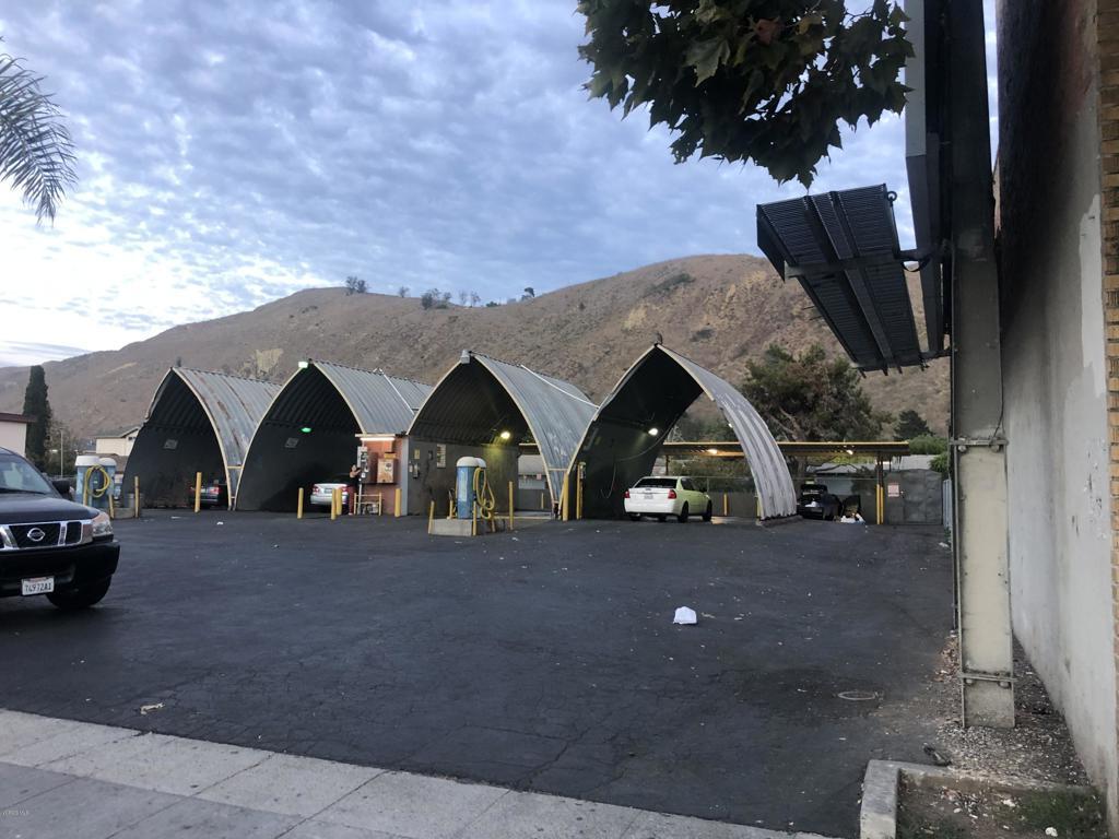 Photo of 624 N Ventura Avenue, Ventura, CA 93001