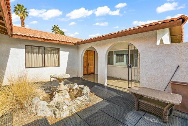 Image 7 of 16205 Johnson Rd, Desert Hot Springs, CA 92241