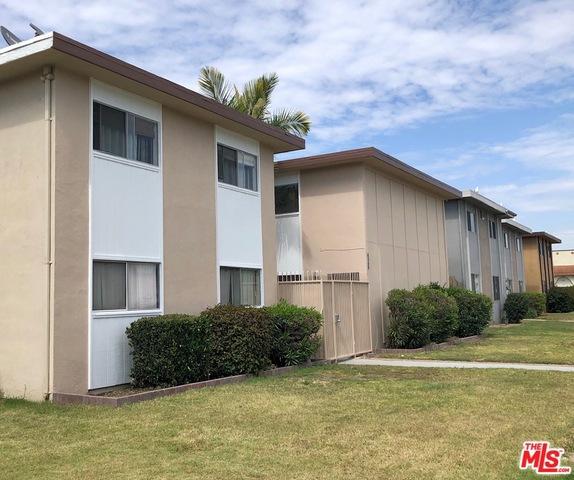 6359 WHIPPOORWILL Street, Ventura, CA 93003