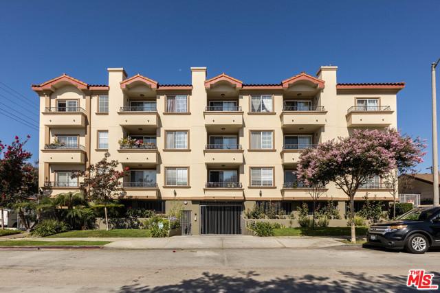 601 N Serrano Av, Los Angeles, CA 90004 Photo