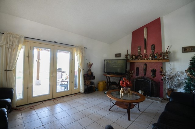 26801 Fairway Dr, Desert Center, CA 92239 Photo 8
