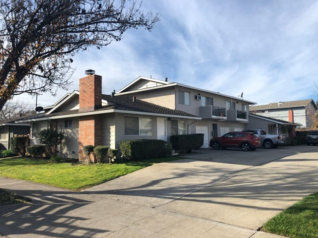 1664 Whitwood Lane, Campbell, CA 95008