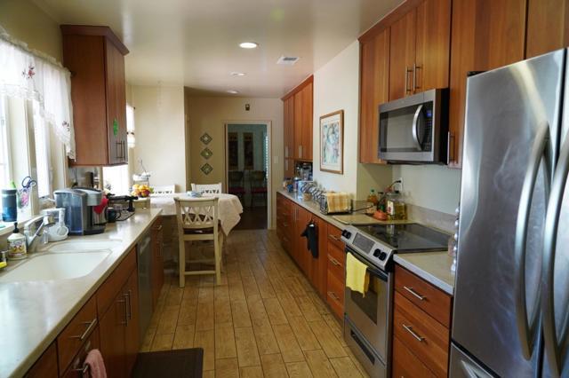 206 Riker Terrace, Salinas, CA 93901