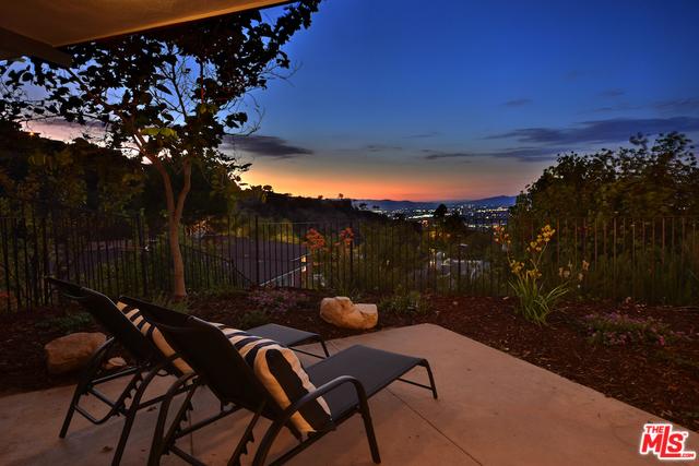 3527 STONEHILL Place, Sherman Oaks, CA 91423