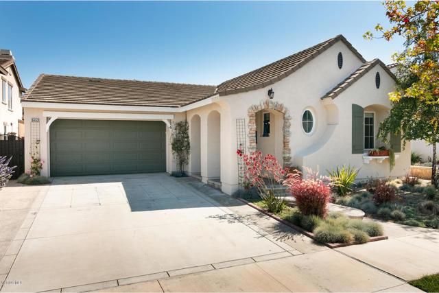 3452 Brookwood Lane, Oxnard, CA 93036