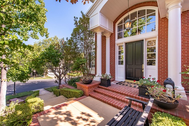 Photo of 2361 Heatherbank Court, Thousand Oaks, CA 91361
