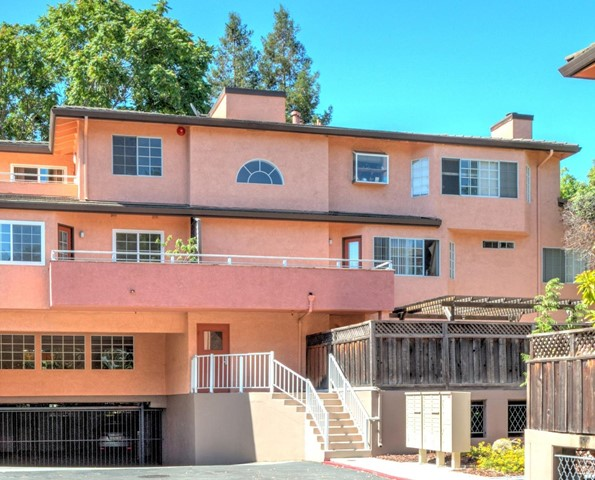 1721 California Street 28, Mountain View, CA 94041
