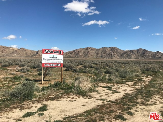0 High Rd, Lucerne Valley, CA 92356 Photo 5