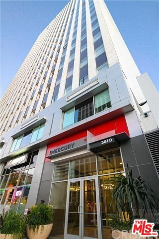 3810 WILSHIRE 2011, Los Angeles, CA 90010