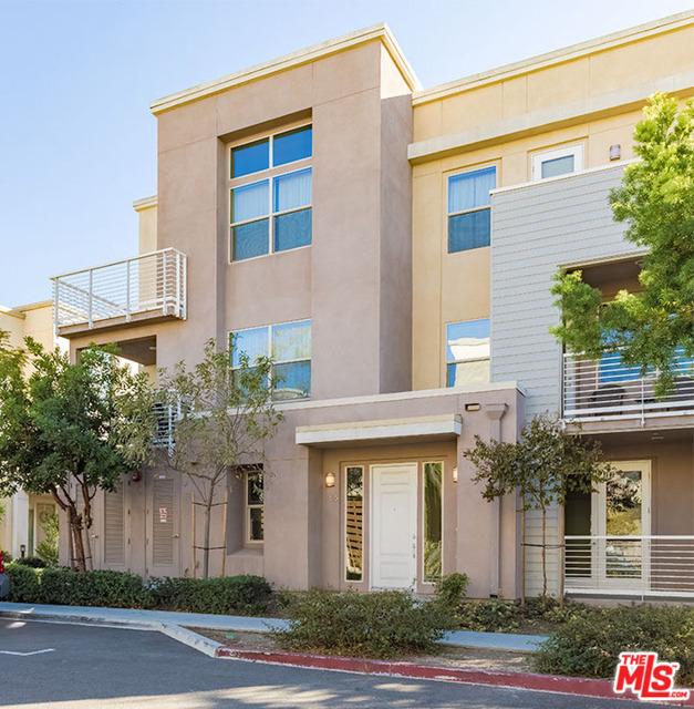 Photo of 616 Colorado Circle, Carson, CA 90745