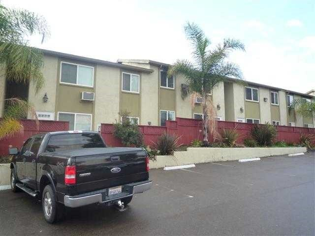 4398 Delta 8, San Diego, CA 92113