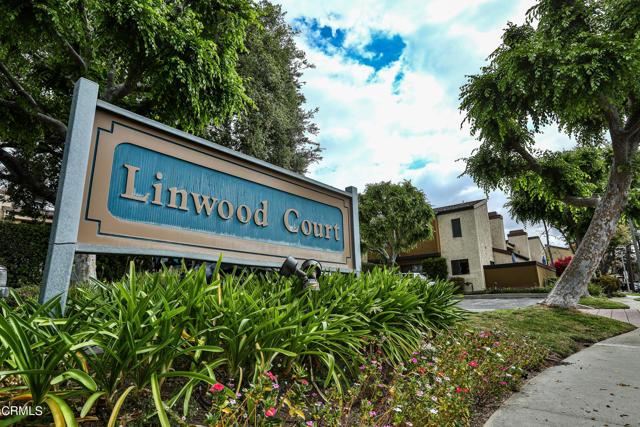 19. 211 Linwood Avenue #G Monrovia, CA 91016