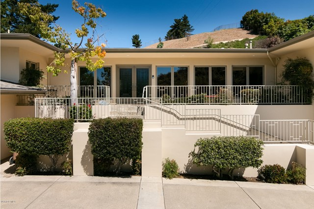 5933 Plainview Street, Ventura, CA 93003