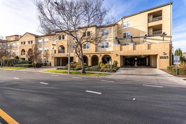 1883 Agnew Road 208, Santa Clara, CA 95054