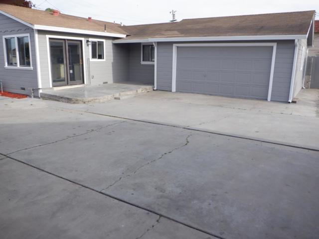 1124 Acosta Street, Salinas, CA 93905