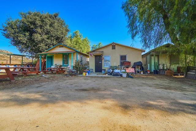 1020 Barrett Lake Road, Dulzura, CA 91917 Photo 58