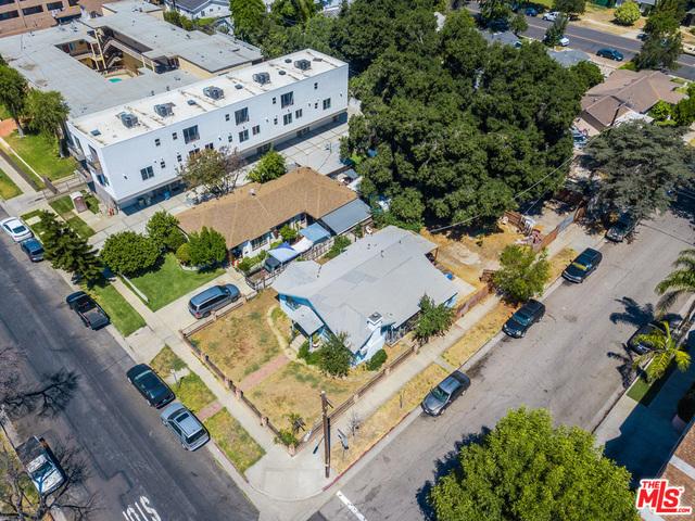 14203 GILMORE Street, Van Nuys, CA 91401