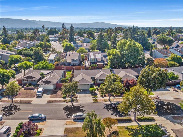 40. 5229 Rafton Drive San Jose, CA 95124