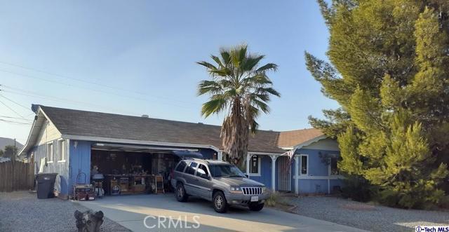 29011 Glen Oaks Drive, California 92586, 3 Bedrooms Bedrooms, ,1 BathroomBathrooms,Residential,For Sale,Glen Oaks,320006660