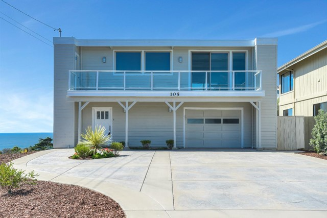 105 San Lucas Avenue, Outside Area (Inside Ca), CA 94038
