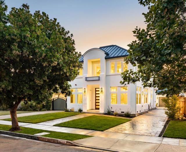 1163 Dean Avenue, San Jose, CA 95125