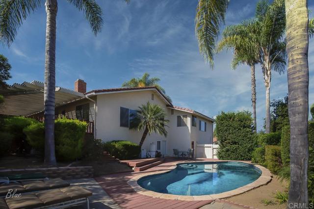 1209 sandra Circle, Vista, California 92083, 3 Bedrooms Bedrooms, ,2 BathroomsBathrooms,Single Family Residence,For Sale,sandra,NDP2101264