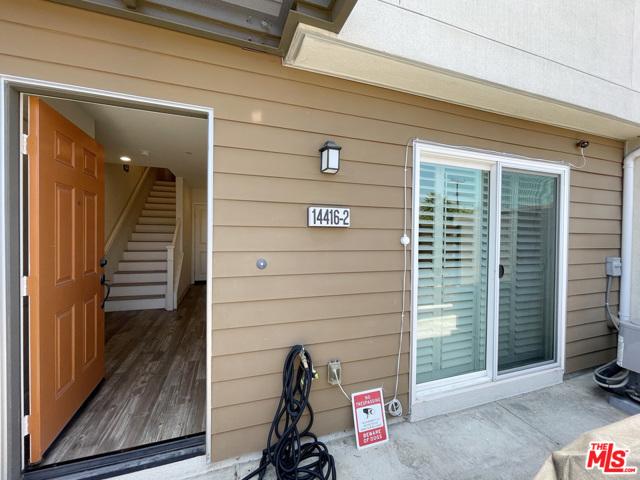 3. 14416 Plum Lane #2 Gardena, CA 90247