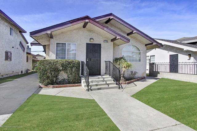 2135 Lime Ave Long Beach MLS-1
