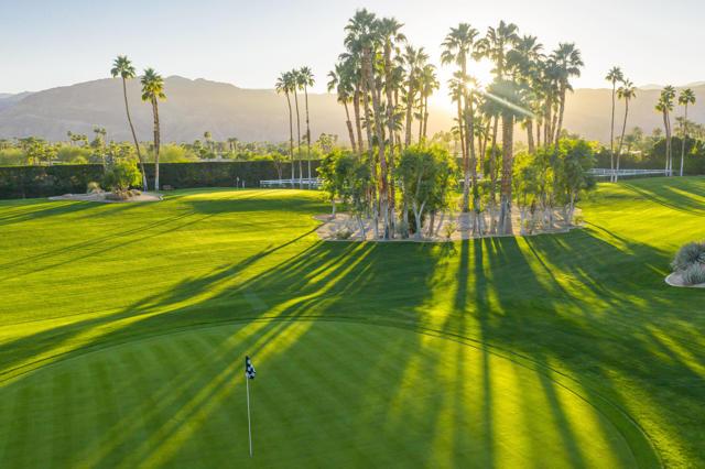 Image 50 of 40315 Cholla Ln, Rancho Mirage, CA 92270