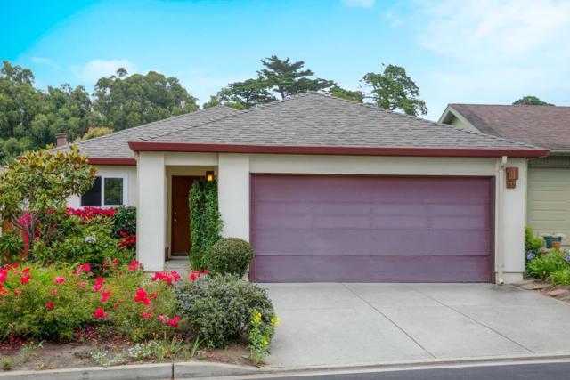 171 Linde Circle, Outside Area (Inside Ca), CA 93933
