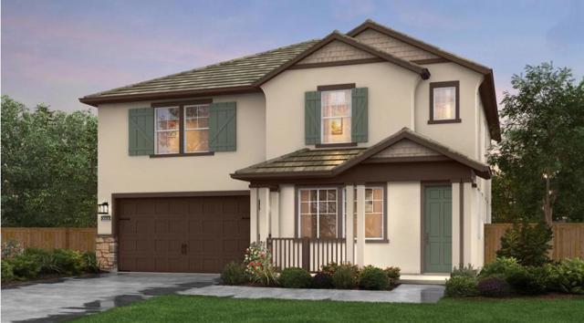 1208 Campania Way, Salinas, CA 93905