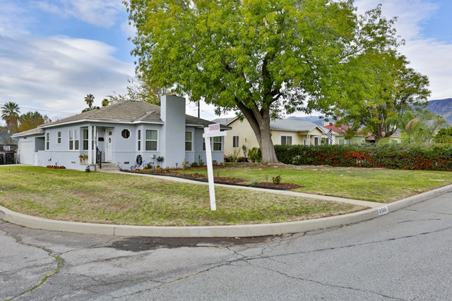 3508 Leroy Street, San Bernardino, CA 92404