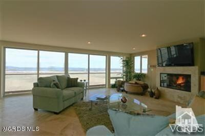 Photo of 3757 Ocean Drive, Oxnard, CA 93035